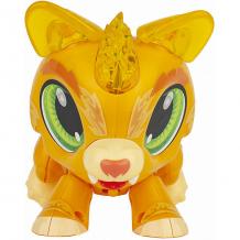 Купить игрушка 1toy роболайф львенок интерактивный ( id 12811123 )