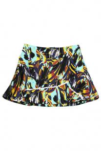 Купить юбка kenzo ( размер: 128 8лет ), 10116581