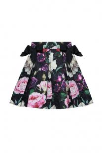 Купить юбка stefania ( размер: 98 98 ), 11801278