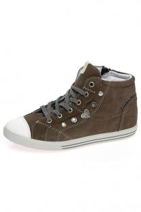 Купить ботинки ricosta ( размер: 31 ), 12077853