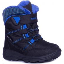 Купить сапоги kamik stance для мальчика ( id 8999758 )