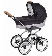 Купить коляска 2 в 1 navington caravel, цвет: tasmania ( id 8137729 )