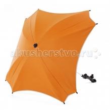 Зонт для коляски Esspero Leatherette универсальный 4142438