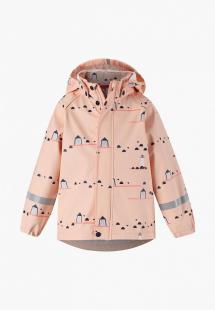 Купить куртка reima re883egduzh3cm116
