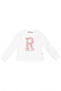 Купить футболка silvian heach ( размер: 110 5лет ), 9707803