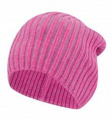 Купить шапка stella, цвет: розовый ( id 8744881 )