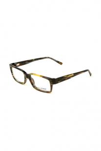 Купить оправа корригирующая gianfranco ferre ( размер: os ), 11285381