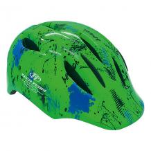 Купить защитный шлем tech team gravity 300 ( id 11992992 )