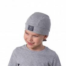 Купить бандана hohloon, цвет: серый ( id 12853774 )