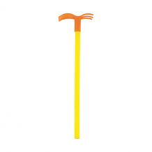 Купить мотыга zebratoys, оранжево-желтая ( id 11430925 )