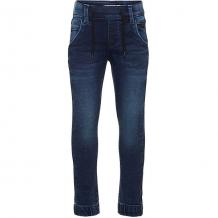 Купить джинсы name it ( id 8547020 )