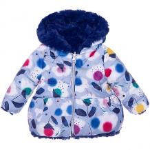 Купить куртка catimini для девочки 9547921