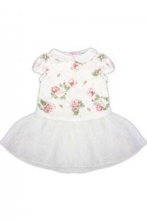 Купить платье 351663645 band