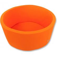 Купить сухой игровой бассейн hotenok ( id 14828346 )