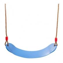 Купить гибкие качели kett-up, синие ( id 10248417 )