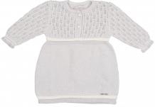Купить eddy kids платье вязанное для девочки bb012016 bb012016