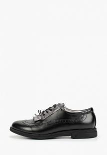 Купить ботинки vitacci mp002xg00ku4r340