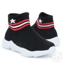 Купить кроссовки kdx, цвет: черный ( id 11737348 )