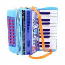 Купить музыкальный инструмент veld co аккордеон 24634 24634/452442r