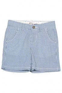 Купить шорты aygey ( размер: 110 5лет ), 10062565