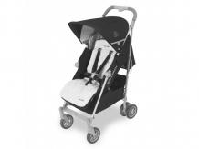 Купить коляска-трость maclaren techno xlr