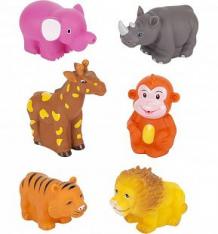 Купить набор для ванны игруша игрушки-брызгалки ( id 127159 )