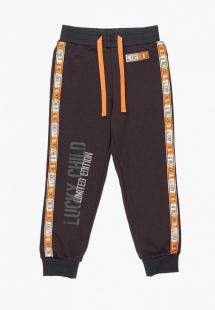 Купить брюки спортивные lucky child mp002xb00ovncm8692
