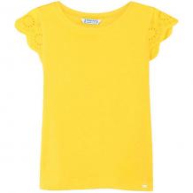 Купить футболка mayoral ( id 13806853 )