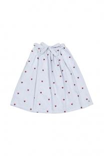 Купить юбка tommy hilfiger ( размер: 128 8 ), 10853818