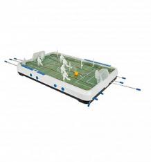Настольная игра Спорт Тойз Мини-футбол ( ID 719594 )