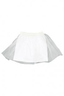 Купить юбка веста ( размер: 122 122 ), 10189673
