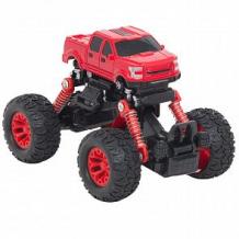 Купить машинка инерционная игруша красная ( id 12060748 )