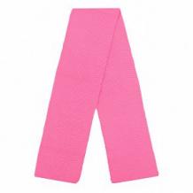 Купить шарф crockid, цвет: розовый ( id 12689542 )