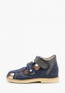 Купить сандалии tapiboo ta036abhwjq7r230
