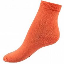 Купить носки lansa, цвет: оранжевый ( id 10701893 )