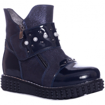 Купить ботинки tiflani ( id 12641336 )