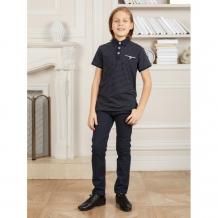 Купить luminoso брюки для мальчика 2027075 2027075