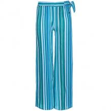 Купить брюки trybeyond ( id 10964717 )