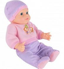Купить кукла игруша в одежде розовая ( id 6474979 )