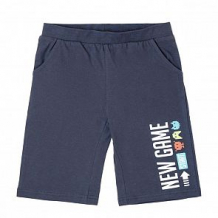 Купить шорты optop, цвет: серый ( id 12757552 )