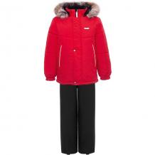 Купить комплект kerry robby: куртка и полукомбинезон ( id 12095373 )