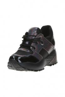 Купить кроссовки chezoliny ( размер: 38 38 ), 10901631
