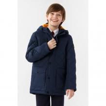 Купить finn flare kids полупальто для мальчика ka19-81007 ka19-81007