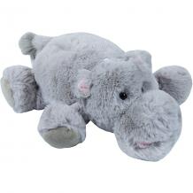Купить мягкая игрушка teddykompaniet бегемот, 27 см ( id 12619977 )