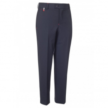 Купить nota bene брюки для мальчика 192170301 192170301
