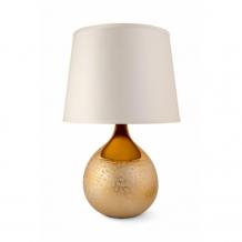 Купить светильник лючия 442 макао настольный 4606400511632