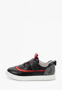 Купить кеды king boots mp002xc009lkr370