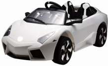 Купить электромобиль wolksvagen ls518