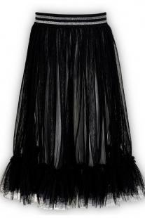Купить юбка stefania ( размер: 122 122 ), 11686931