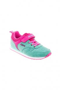 Купить sport shoes elbrus ( размер: 31 31 ), 11547895